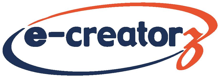 e-Creatorz